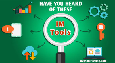 6-IM-Tools-You-May-Not-Have-Heard-Of
