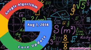 Google-Algorithm-Core-Update-of-August-1-2018