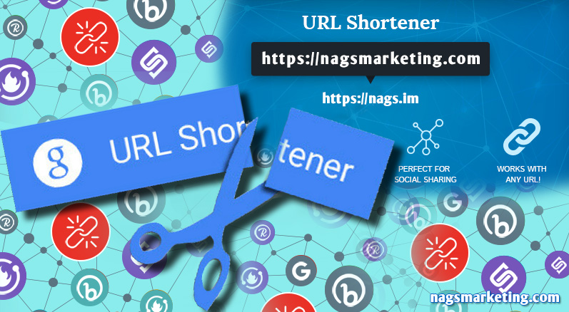 URL-Shorteners-to-use-in-2018