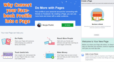 Why-should-you-convert-your-Facebook-Profile-into-a-Page