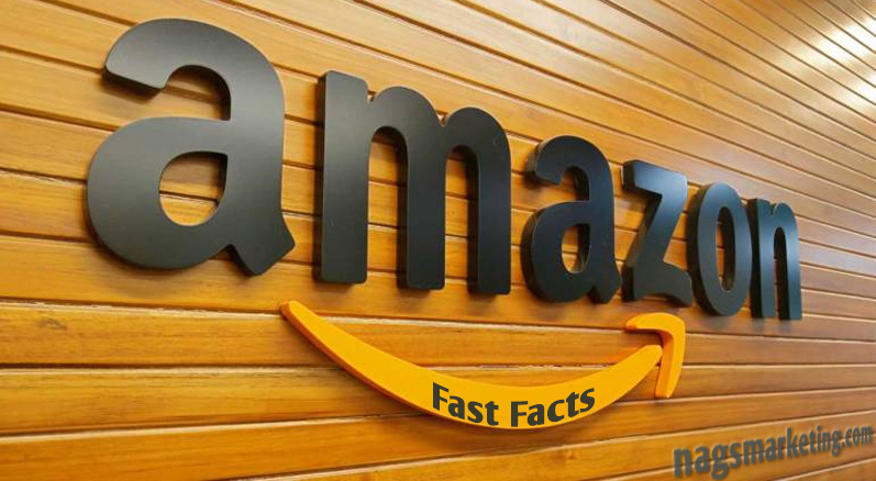amazon-fast-facts