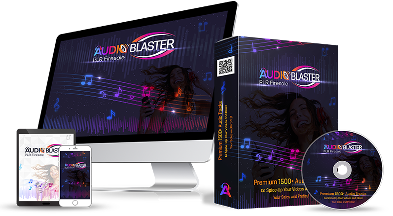 audio-blaster-plr-review