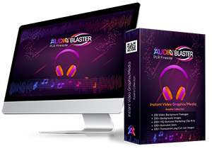 audio-blaster-plr-upsell
