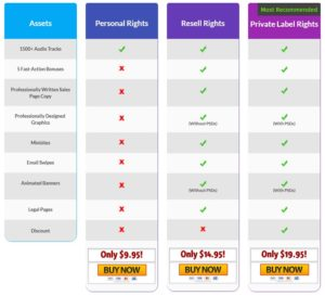 audio-blaster-pricing