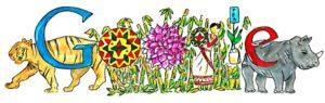 doodle4google-india-winner-entry