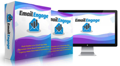 emailengage-review