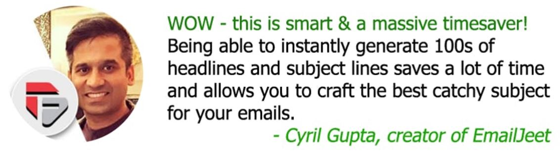 emailtoolkit-user-8
