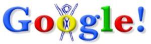 google-doodle-1st-burning-man-festival