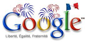google-doodle-bastille-day-2000