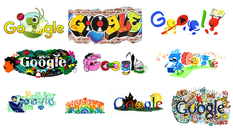 google-doodles-1
