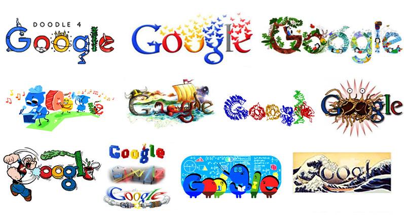 google-doodles-2