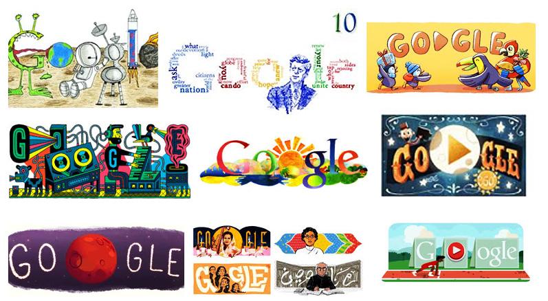 google-doodles-3