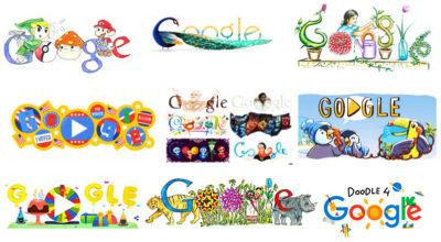 google-doodles-4