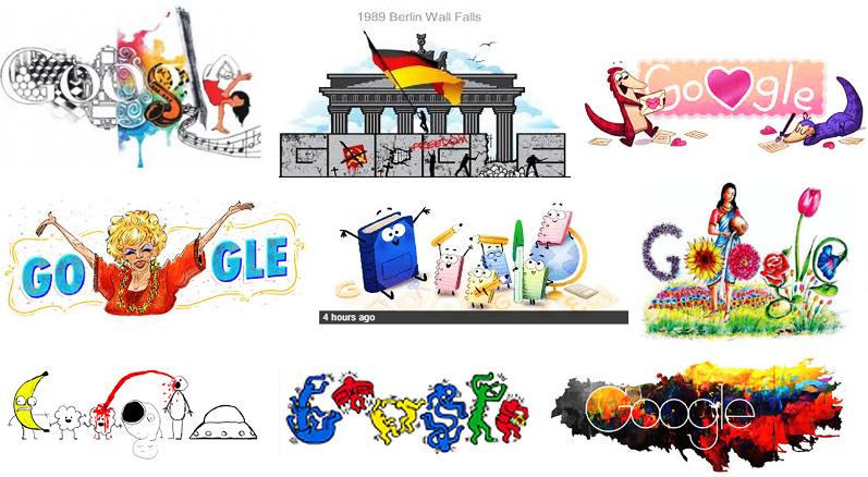 google-doodles-5
