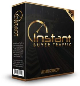 instant-buyer-traffic-training