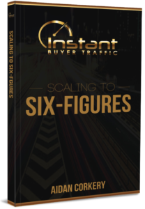 instant-buyer-traffic-videos