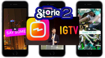 instastories2-review