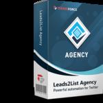 leads2list-0t02-agency-box