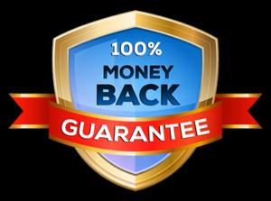 leads2list-0t02-guarantee