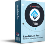 leads2list-pro-box