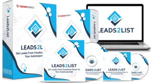 leads2list-review