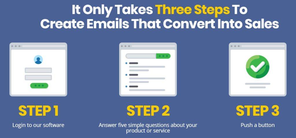 mailscriptx-steps