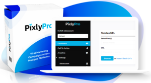 pixlypro-review