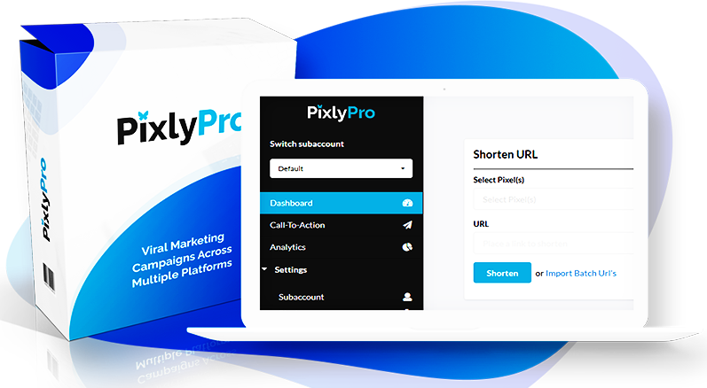 Pixly Pro at $27