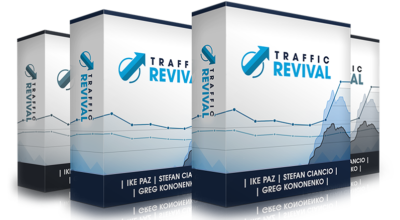 traffic-revival-review