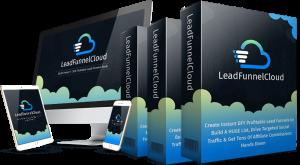 LeadFunnelCloud-review