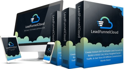 LeadFunnelCloud-review