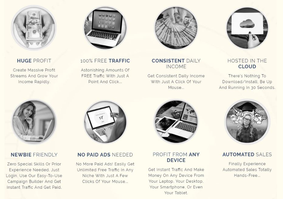auto-affiliate-machine2-benefits