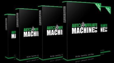 auto-affiliate-machine2-review