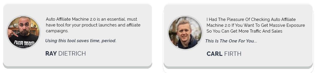 auto-affiliate-machine2-users