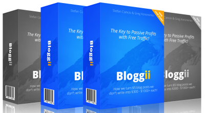 bloggii-review