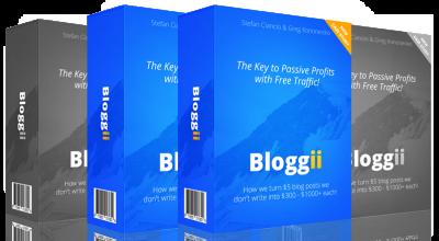 bloggii-review