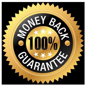 imchecklist-v9-money-back