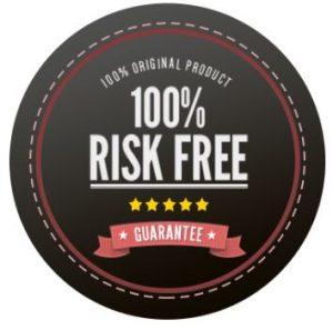 instaminator-guarantee