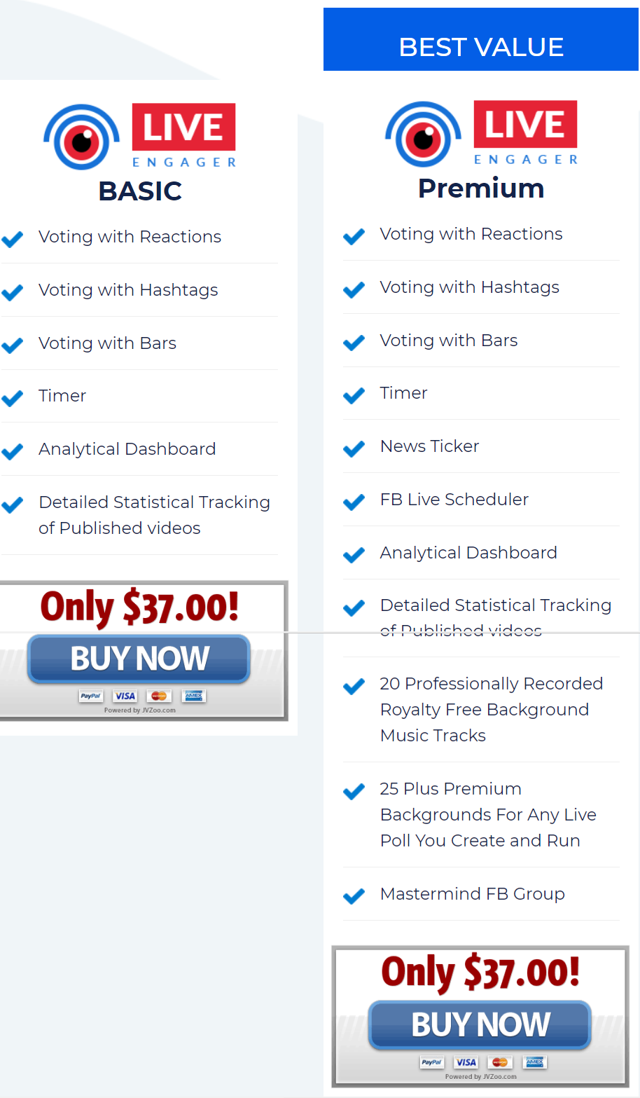 live-engager-pricing