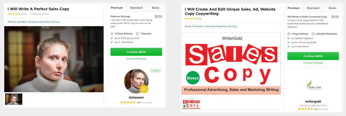 sales-copymaker-benefit-2