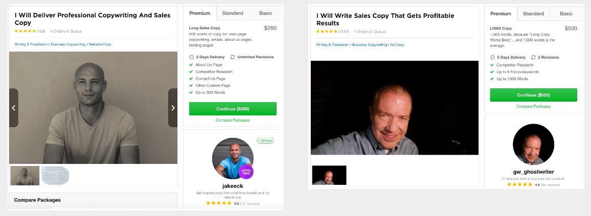 sales-copymaker-benefit-3