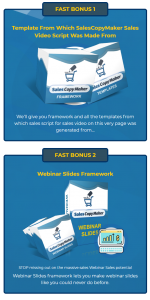 sales-copymaker-bonus