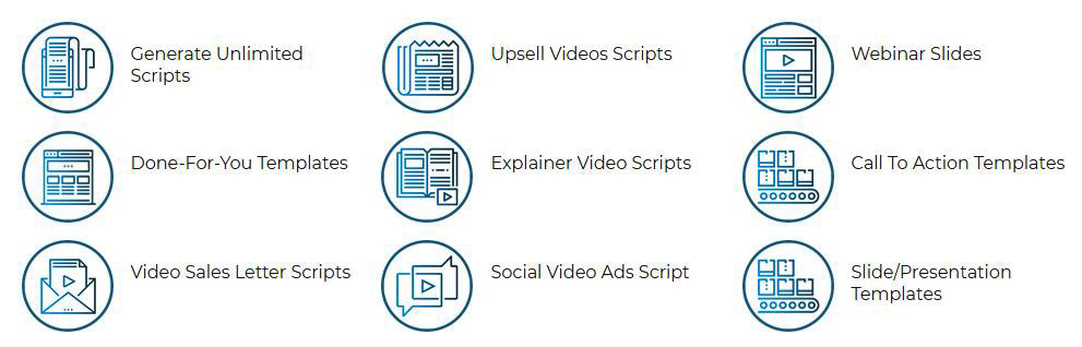 sales-copymaker-features
