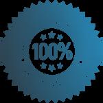 sales-copymaker-moneyback-badge