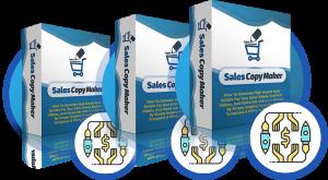sales-copymaker-review