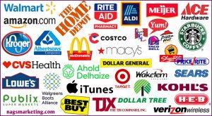 top-100-retailers-2018