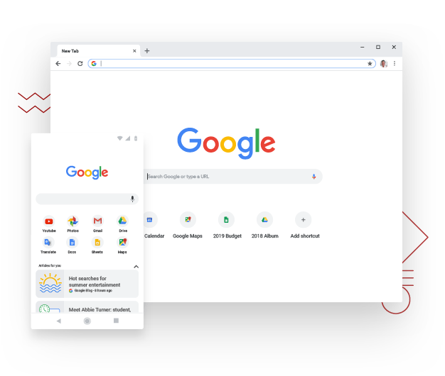 whats-new-with-chrome-5