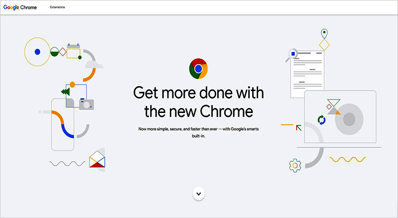 whats-new-with-chrome