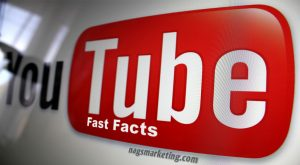 youtube-fast-facts
