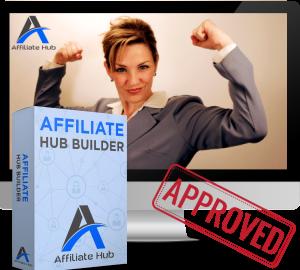 affiliate-hub-benefits